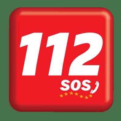 112 - SOS